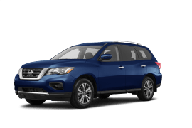 Lease 2020 Nissan Pathfinder, Best Deals and Latest Offers