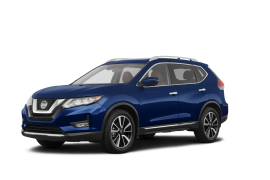 Lease 2020 Nissan Rogue, Best Deals and Latest Offers