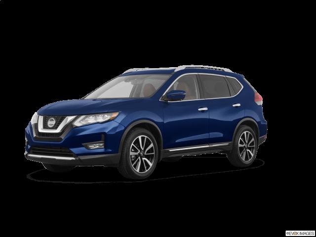 2020 Nissan Rogue Auto Lease Deals Brooklyn New York