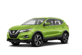 Lease 2020 Nissan Rogue Sport, Best Deals and Latest Offers