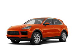 Lease 2021 Porsche Cayenne, Best Deals and Latest Offers