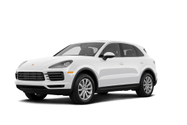 Lease 2020 Porsche Cayenne, Best Deals and Latest Offers
