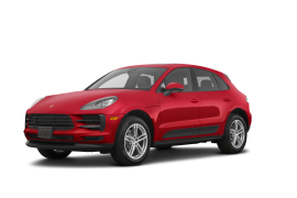 Lease 2020 Porsche Macan, Best Deals and Latest Offers