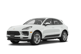 Lease 2021 Porsche Macan, Best Deals and Latest Offers