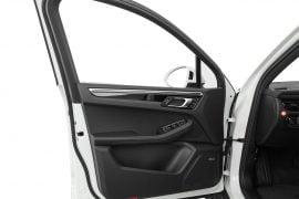 Lease 2021 Porsche Macan Gallery 1