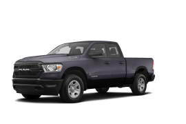Lease 2020 Ram 1500, Best Deals and Latest Offers