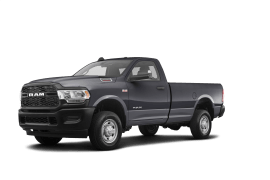 Lease 2020 Ram 2500, Best Deals and Latest Offers