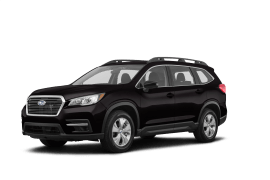 Lease 2020 Subaru Ascent, Best Deals and Latest Offers