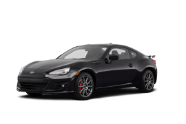 Lease 2020 Subaru BRZ, Best Deals and Latest Offers