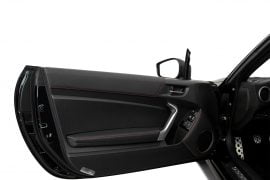 Lease 2020 Subaru BRZ Gallery 1