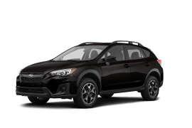 Lease 2021 Subaru Crosstrek, Best Deals and Latest Offers