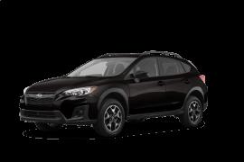 Lease 2020 Subaru Crosstrek, Best Deals and Latest Offers