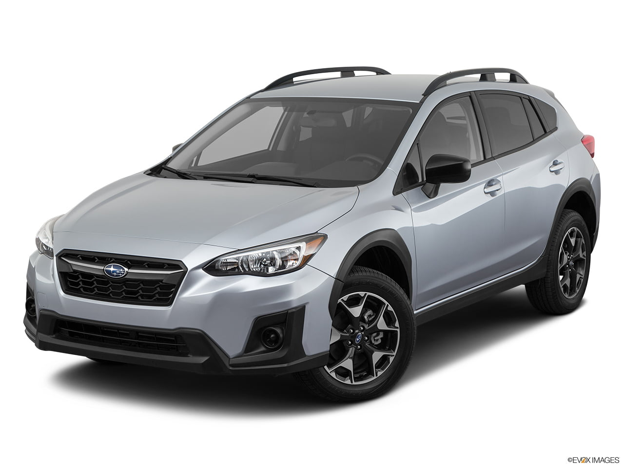 2020 Subaru Crosstrek Leasing (Best Car Lease Deals ...