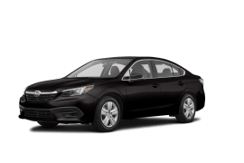 Lease 2020 Subaru Legacy, Best Deals and Latest Offers