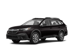 Lease 2020 Subaru Outback, Best Deals and Latest Offers