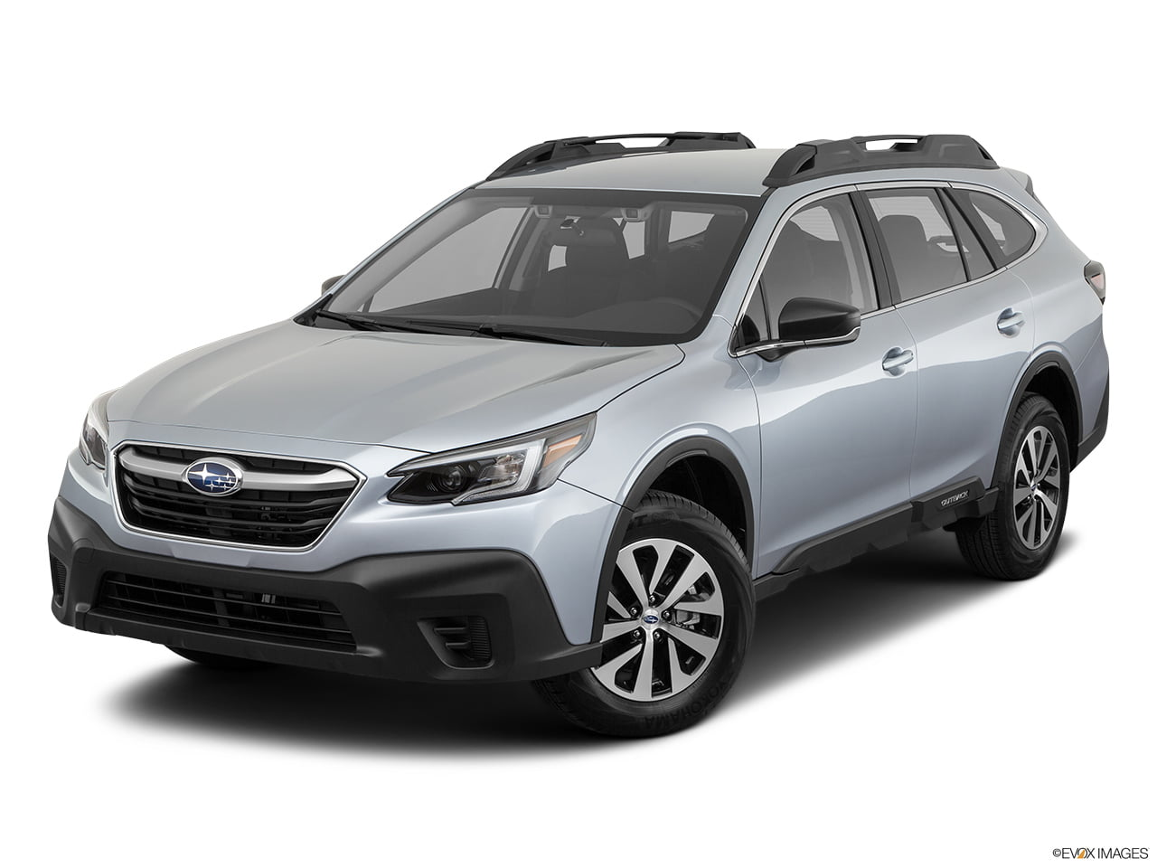 2020 subaru outback lease (best lease deals & specials