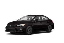 Lease 2020 Subaru WRX, Best Deals and Latest Offers