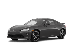 Lease 2020 Toyota 86, Best Deals and Latest Offers
