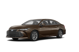 Lease 2020 Toyota Avalon Hybrid, Best Deals and Latest Offers