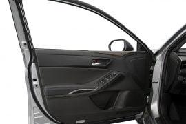 Lease 2020 Toyota Avalon Hybrid Gallery 1