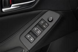 Lease 2020 Toyota Avalon Hybrid Gallery 2