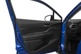 Lease 2020 Toyota C-HR Gallery 1