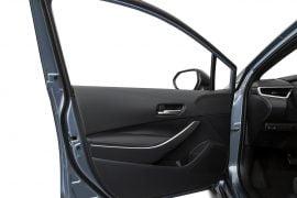 Lease 2020 Toyota Corolla Gallery 1