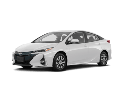 Lease 2020 Toyota Prius Prime, Best Deals and Latest Offers
