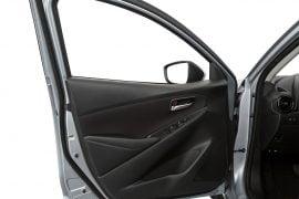 Lease 2020 Toyota Yaris Gallery 1