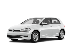 Lease 2020 Volkswagen Golf, Best Deals and Latest Offers