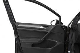 Lease 2020 Volkswagen Golf Gallery 1