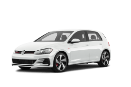 Lease 2020 Volkswagen GTI, Best Deals and Latest Offers