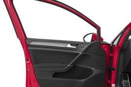 Lease 2020 Volkswagen Golf GTI Gallery 1