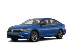 Lease 2020 Volkswagen Jetta, Best Deals and Latest Offers