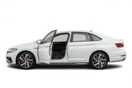 Lease 2020 Volkswagen Jetta Gallery 0