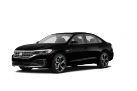 Lease 2020 Volkswagen Passat, Best Deals and Latest Offers