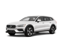 Lease 2020 Volvo V60 Cross Country, Best Deals and Latest Offers