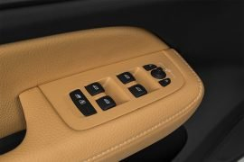 Lease 2020 Volvo V60 Gallery 2