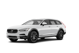 Lease 2020 Volvo V90 Cross Country, Best Deals and Latest Offers