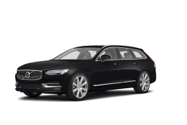 Lease 2020 Volvo V90, Best Deals and Latest Offers