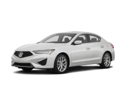 Lease 2021 Acura ILX, Best Deals and Latest Offers