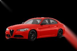 Lease 2021 Alfa Romeo Giulia, Best Deals and Latest Offers