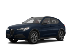 Lease 2021 Alfa Romeo Stelvio, Best Deals and Latest Offers