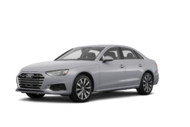 Lease 2021 Audi A4, Best Deals and Latest Offers