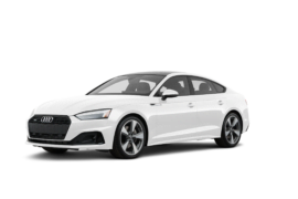 Lease 2021 Audi A5 Sportback, Best Deals and Latest Offers