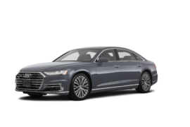 Lease 2021 Audi A8 L, Best Deals and Latest Offers