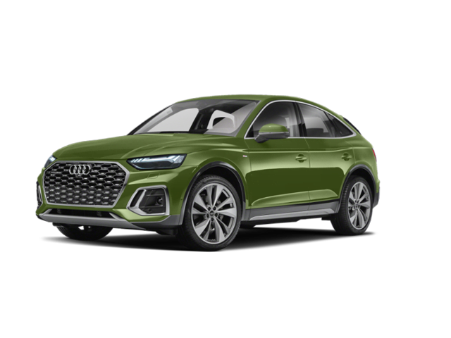 Lease 2021 Audi Q5 Sportback in New York, New Jersey, Pennsylvania   O down lease deals