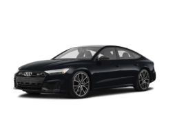 Lease 2021 Audi S7, Best Deals and Latest Offers