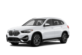 Lease 2021 BMW X1, Best Deals and Latest Offers