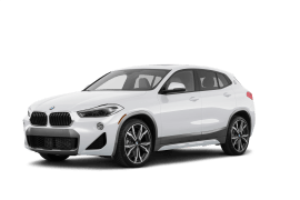 Lease 2021 BMW X2, Best Deals and Latest Offers
